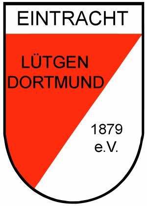 logo handbal kinderturnen dortmund